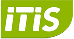 ITIS International Logo