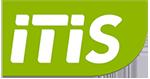 ITIS International Logo